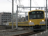 3009F_001