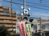 fumikiri_003