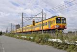 EF65_045