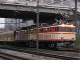 kousyu9102F_006