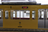 2059F_004