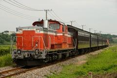 DSC_7088