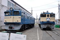 EF65_061