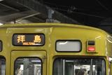2001F_004