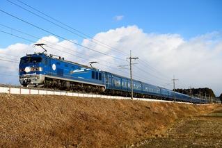 DSC_9982