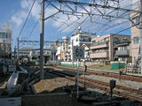 higashinagasaki_001