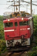 DSC_6896