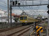 fumikiri_005