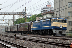 EF65_063