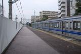 koukuu_005
