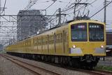 285F+311F_002