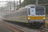 7104F_002