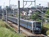 6101F_003