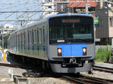 20102F_005