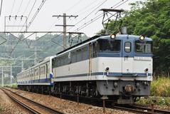 EF65_059