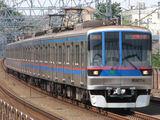 T6327F_001