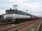 EF65_004