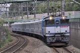 EF65_047