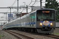 20105F_003