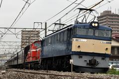 EF60_011