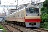 nishitetu2000_001
