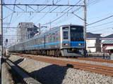 shintoko-1