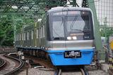 hokusou9100_001