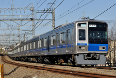 6102F_017