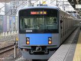 20108F_001