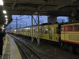 kousyu9102F_009