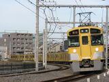 2000N_022