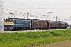 EF65_065