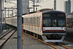syakujii_011