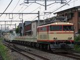 E33+34_022