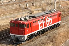 EF65_057