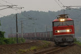 EF510_001