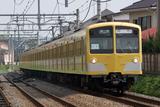 305F_007