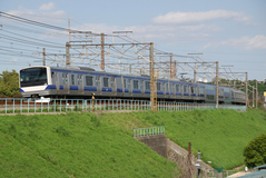 E531_003