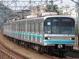 M9104F_001