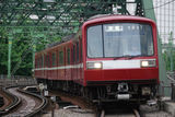KQ2000_001