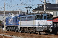 EF65_080