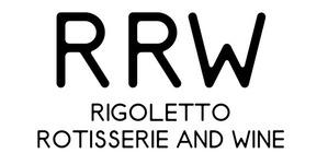 RRW_logo