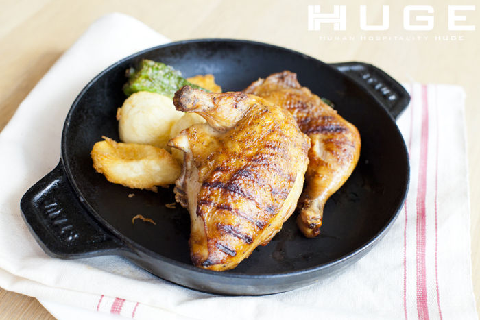 Chicken_RSGB