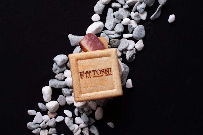 Ffftoshi-5