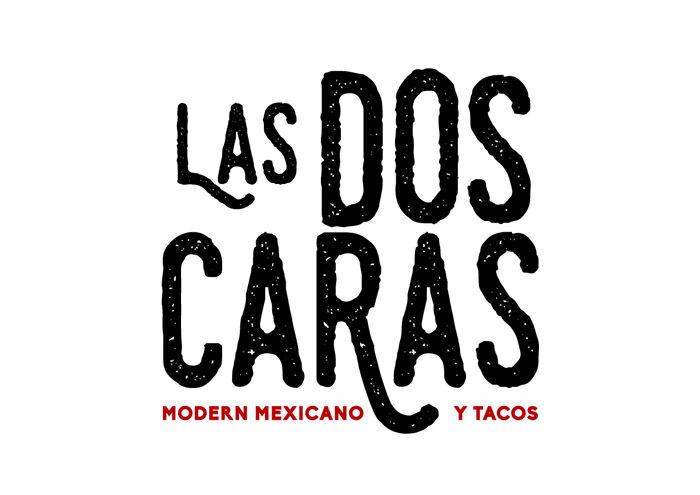 las_doscaras_logo