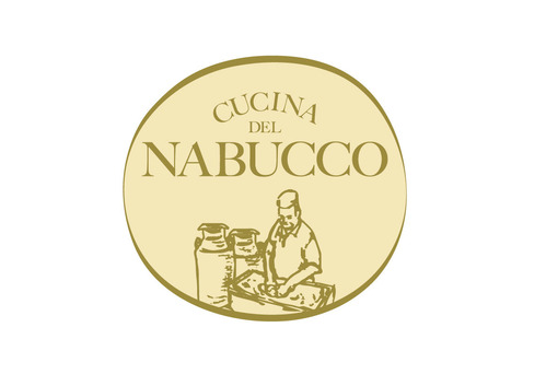 cucina_del_nabucco_logo