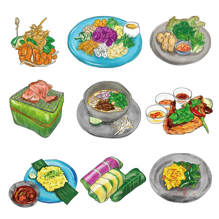 foodillustration-03
