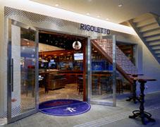 rigoletto_oc_4x5_001