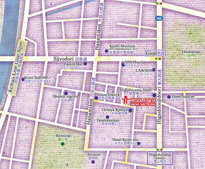 京都MAP2