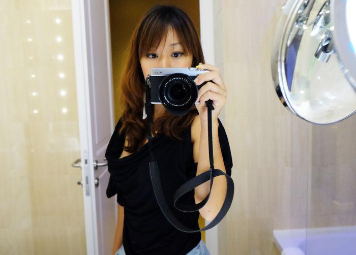 Ayu_camera_huge
